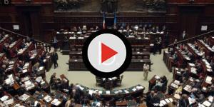 Rosatellum bis: tutte i dettagli sulla nuova legge elettorale