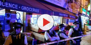 VIDEO: Paura a Londra, auto contro i pedoni davanti al museo di storia