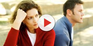Assista: 5 atitudes que acabam com qualquer relacionamento.