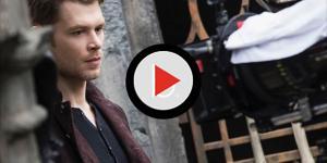 'The Originals' Season 5: What happened?