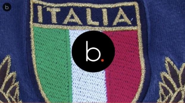 Nazionale italiana: debacle totale