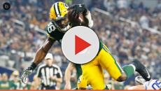 Are the Dallas Cowboys had prepared for the Green Bay Packers?