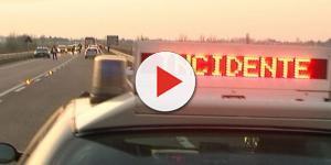 Calabria: 24enne muore travolta da un'auto