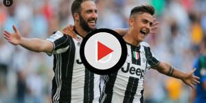 Video: Calciomercato, tre grandi colpi: Dybala ed uno scambio pazzesco