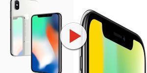 Iphone X, data di uscita e prezzo in Italia