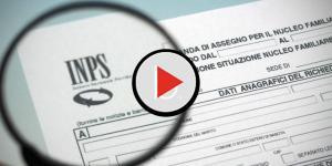 Video: Pensioni anticipate e pensione vecchiaia: ultime novità
