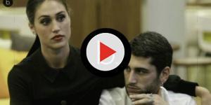 Video: È ufficiale: Belen Rodriguez entra nella casa del Grande Fratello VIP