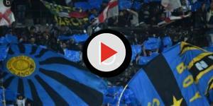 Video: Inter, contro il Milan possibile sorpresa in attacco di Spalletti