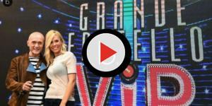 Video: Grande Fratello Vip: brutto colpo per Giulia De Lellis, ecco perchè