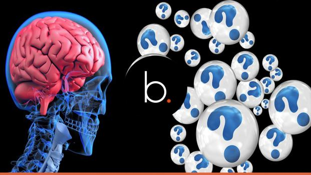 5 Daily Habits That Damage The Brain