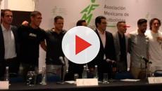 Nace oficialmente la Asociación Mexicana de Futbolistas