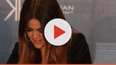 Is Khloe Kardashian pregnant? Baby boom at Kardashian family