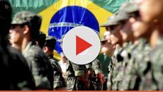 'Risco de colapso' assombra o Exército após