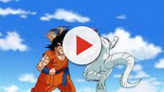 La razón por la que Freezer se llevó a Goku