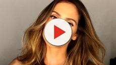 Famosa atriz diz que mulheres precisam fazer sexo mesmo que sem vontade.