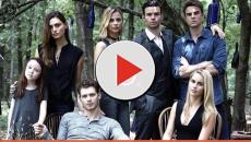 The Originals: Saiba o que se esperar da quinta temporada