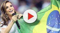 Show de Ivete Sangalo deixa mais de 20 feridos