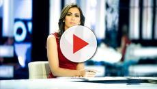 Ana Pastor recibe durísimas quejas tras el último tema tratado en su programa