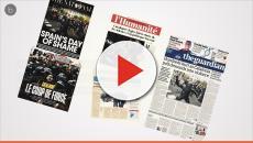 La Unión Europea con la mirada puesta en Catalunya