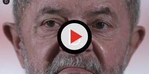 Sérgio Moro abre intimação para solucionar 'dúvida' de suposta mentira de Lula