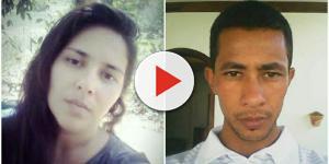 Após descuido de policiais, homem comete crime brutal