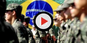 "'Risco de colapso' assombra o Exército após ""mexida"" de Temer"