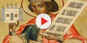 Ritrovato il sigillo di re Salomone? La polizia turca ne sarebbe convinta