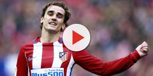 Barcelona definiu estrela do Madrid como próximo alvo; veja