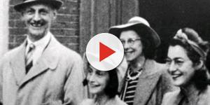 Se descubre quién delató a Ana Frank