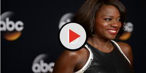 'How to Get Away With Murder Season 4': Will Annalise help Laurel?