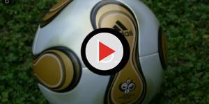 Playoff Mondiali 2018, date sorteggio e partite