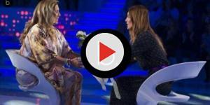 Video: Al bano furioso con Romina: ecco cosa è accaduto
