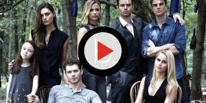 The Originals: Saiba o que se esperar da quinta temporada