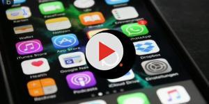 iOS11: da un test effettuato sembrerebbe non rallentare gli iPhone precedenti