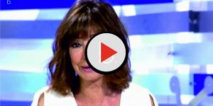 Vídeo: Graves críticas a Ana Rosa  tras su decisión en plena crisis catalana