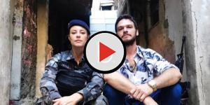 Assista: Emilio Dantas conta segredo do último capítulo de A Força do Querer