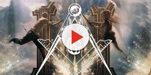 La masonería en México, las diferentes logias