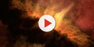 NAS: spiegata l'anomalia di KIC 8462852