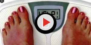 I beta glucani aiutano a contrastare il grasso viscerale