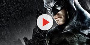 La nueva película de Batman Ninja esta siendo filmada y promete ser un éxito