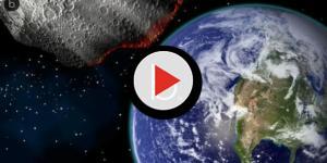 Video: NASA: 'Asteroide ci sfiorerà questo giovedì', siamo in pericolo?