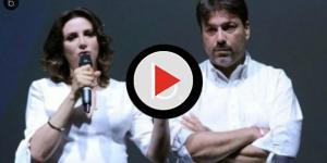 Video: Falcone e Montanari: 'Andiamo avanti verso polo civico e di sinistra'