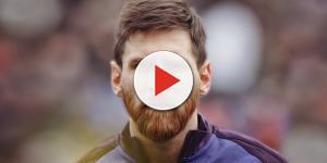 Las exigencias de Leo Messi para renovar