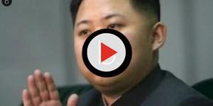 Kim Jong-Un sarebbe pronto a lanciare un nuovo missile contro gli Stati Uniti