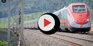 Ferrovie dello Stato Italiane: nuovi posti previsti per ottobre