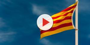 Los contras que afecta a Cataluña si se separa de España