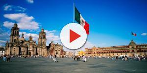 Estos mexicanos renunciaron a sus partidos para ser candidatos presidenciales