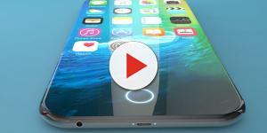iPhone 8 e 7, quali sono le differenze tra i due cellulari? Ecco i dettagli