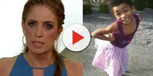 Programa 'Fantástico' defende que meninos usem boneca e se vistam de princesa