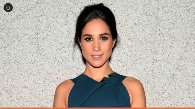 Actress Meghan Markle has not signed up for another season on 'Suits'